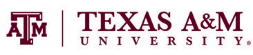 Texas A&M, College Station IAC