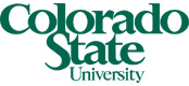 Colorado State University IAC