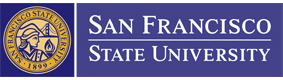 San Francisco State University IAC