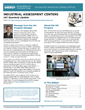 IAC Quarterly Update - Spring 2014