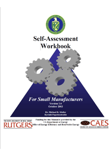 Self-Assessment Workbook